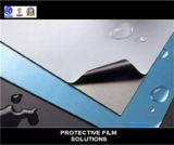 Zelfklevende Waterdichte Materiële Beschermende Film/Plastic PE Beschermende Film