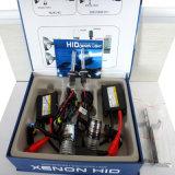 CA 55W 881 HID Lamp HID Kit con Slim Ballast