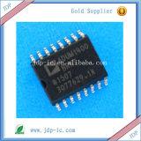 Circuitos integrados Adum1400brwz novos e originais