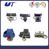 Reservereifen-Hebevorrichtung-Ersatzrad-Träger-Reservereifen-Träger-Reserve-Reifen-Träger Nkr Autoteile