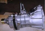 Versnellingsbak van 3rz Motor