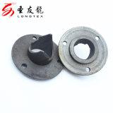 Китайская кардочесальная машина запасных частей машинного оборудования тканья разделяет A186g-6265