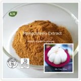 L'approvisionnement 10%-90% Alpha-Mangostin Extrait de la HPLC mangoustan