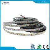 120M 3528/2835/LED tiras LED FLEXIBLES DE 12V Iluminación Decoración Cinta LED Impermeable IP65