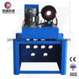 Máquina de crimpagem de pressão P32 de crimpagem da mangueira hidráulica com alta qualidade