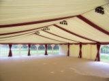Tenda esterna della tenda foranea di cerimonia nuziale della tenda di approvvigionamento di funzione