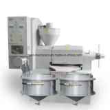 Las semillas de Automática Industrial Jackfruit Prensa Prensa de aceite