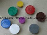 20mm die unterschiedliche Farbe reißen Schutzkappe auseinander