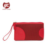 Yc-W009 Wholesale Qualitäts-Fabrik-Preis-modische Frauen-Handtasche-kleine Dame Bag