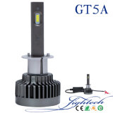 LEDのヘッドライトのブランドおよびトラックのヘッドライトの球根が付いているLEDのビームライト車