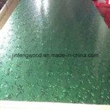 Eisen-Farbe hoher Gloosy Kurbelgehäuse-Belüftung lamellierter MDF-Vorstand