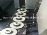 máquina plástica del moldeo por insuflación de aire comprimido del animal doméstico 1.5L con Ce