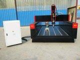 Engraver Stein-CNC-Fräser-Maschine