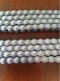 ステンレス鋼はオートバイのタイミングの鎖(N/M)を造った