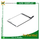 Replacement original Parte para o iPad Mini 2 7.9 Inch LCD Display
