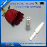 Gema/spruzzo polvere di Galin/ugello rivestimento/della pittura/inserto Gema Pi-3 Teflon di Injetctor per Gema Pg1