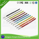 20kv UL3239 Hochspannungssilikon-Gummi-elektrischer Isolierdraht