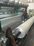 Ткань тени Sun высокого качества для заводов