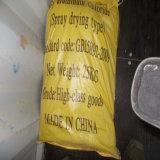 Wit Poeder 30%Min van Ironless het PolyChloride van het Aluminium PAC voor Drinkwater