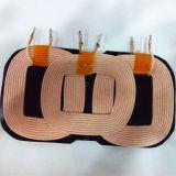3 코일 PCBA 회의 비용을 부과 패드 회로판 무선 충전기 코일