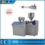 Plastiktrinkhalm-Pressmaschine