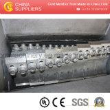 High Quality Plastic Crusher