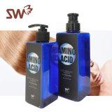 Sciampo liscio dei capelli Dandruff Premium dell'amminoacido di cura di capelli dell'anti