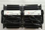 Flutlicht-Hersteller mit uns EU-modulares LED Flut-Licht 400W 300W 200W 150W 100W des BRITISCHEN Au-Stecker-Panel-