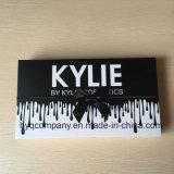 Nueva marca Kylie Lipgloss Mate 12 colores Juego de lápiz labial duradero