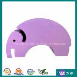 Espuma de EVA segura e colorida para móveis para crianças