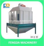 Preço da máquina do refrigerador da pelota com o certificado do Ce para a alimentação animal dos rebanhos animais