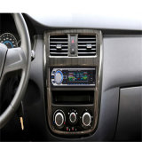 12-24V Car Bluetooth MP3 Player Vehículo MP3 Stereo Radio