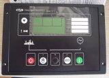 Het Controlemechanisme Dse710 van de snelheid