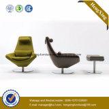 Новый стул офиса Deisgn (кожаный стул) (HX-AC092)