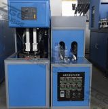 De goedkope Blazende Machine van de Fles van het Huisdier van de Prijs Semi Automatische