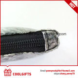 Heißer verkaufenkosmetischer Beutel belüftung-Snakeskin mit neuem Entwurf