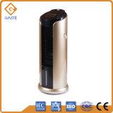 2017 riduce la temperatura nel dispositivo di raffreddamento di aria caldo del Portable dell'ambiente 706