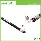 Tipo el controlar de la pluma de la encaminamiento de la fibra del localizador del incidente de la fibra de Bfl que rastrea