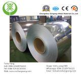 Гальванизированная сталь для моющих машина (покрытие цинка)