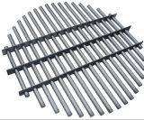Sistema magnetico del filtro/filtro magnetico permanente