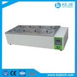 Bagno d'acqua resistente alla corrosione termostatico elettrotermico