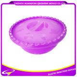 プラスチック注入の薄壁のフルーツの小さい洗面器型