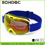 Extra-Large kugelförmige Ski-Schutzbrillen (JS-6004)