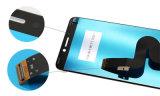 Affissione a cristalli liquidi dello schermo per lo schermo di tocco del Letv Le X500