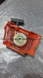 Assy del dispositivo d'avviamento della sega a catena H350