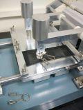 Máquina de teste de couro Crock (GW-020)