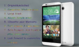 L'original pour HTC Android 5.0 Desira 510 Smart Phone
