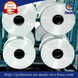 Filato di nylon FDY del filamento fine per la deformazione 20d/24f della deviazione standard Fd BT