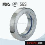 ステンレス鋼衛生連合タイプサイトグラス(JN-SG2002)