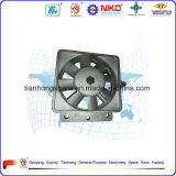 Вентилятор R185 радиатора